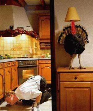 Turkeyday_1